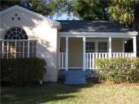Home for sale: 1217 W. Princeton St., Orlando, FL 32804