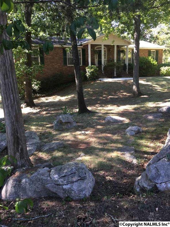 5718 S.E. Tannahill Cir., Huntsville, AL 35802 Photo 33