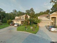 Home for sale: Crooked Pine, Orange Park, FL 32003