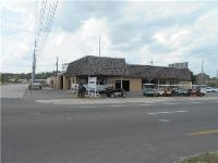 Home for sale: 222 S. Bay St., Eustis, FL 32726