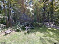Home for sale: Possum Ridge, Newtown, CT 06470
