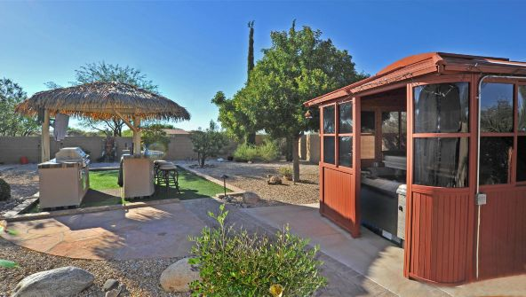 11964 N. Copper Sky, Oro Valley, AZ 85737 Photo 46