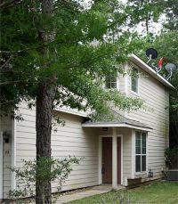 Home for sale: 55 Ledgestone Pl., The Woodlands, TX 77382