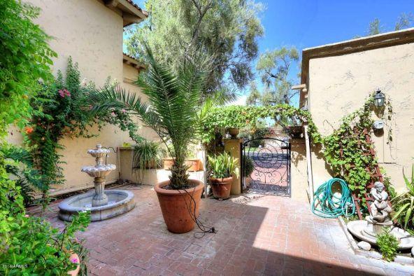 6701 N. Scottsdale Rd., Scottsdale, AZ 85250 Photo 3