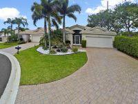 Home for sale: 10519 Utopia Cir. S., Boynton Beach, FL 33437