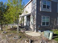 Home for sale: 107 Cabarton Rd., Cascade, ID 83611