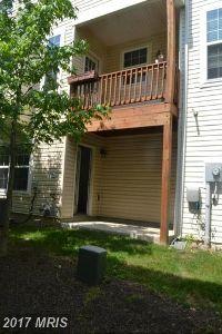 Home for sale: 23275 Scholl Manor Way, Clarksburg, MD 20871