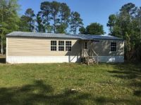 Home for sale: 20455 N.W. County Rd. 333 Road, Bristol, FL 32321