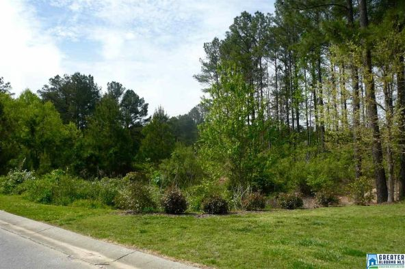 500 Woodbridge Trc, Chelsea, AL 35043 Photo 1