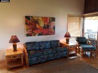 Home for sale: 50 Kepuhi, Maunaloa, HI 96770