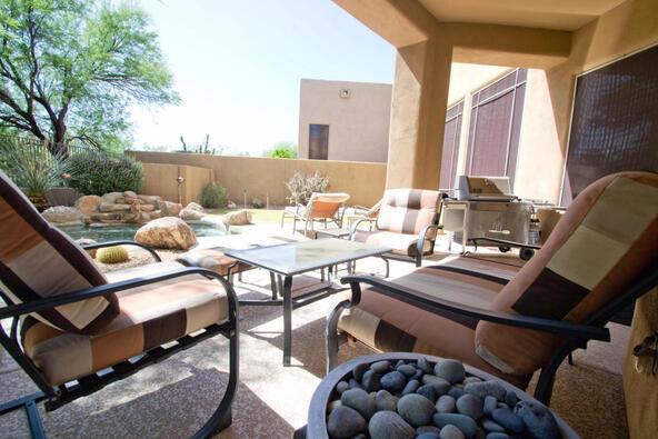 27766 N. 108th Way, Scottsdale, AZ 85262 Photo 39