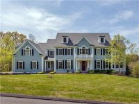 Home for sale: 2 Tree Farm Ln., Brookfield, CT 06804
