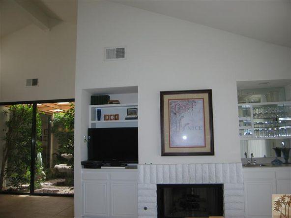 237 Serena Dr., Palm Desert, CA 92260 Photo 26