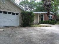 Home for sale: 8 Harvard Cir., Panama City, FL 32401