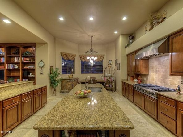 14536 E. Gecko Ct., Fountain Hills, AZ 85268 Photo 17