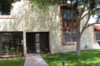 Home for sale: 8237 E. Thomas Rd, Scottsdale, AZ 85251