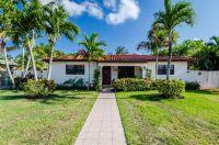 Home for sale: 8460 S.W. 45th St., Miami, FL 33155