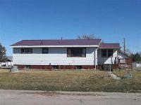 Home for sale: 403 E. St., Stapleton, NE 69163