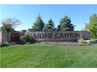 Home for sale: 4245 S. Stone Canyon Dr., Blue Springs, MO 64015