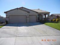 Home for sale: 1322 Arabella Ct., Tehachapi, CA 93561