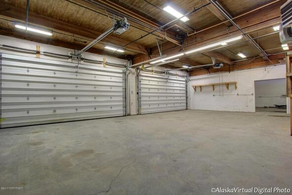 2410 Commercial Dr., Anchorage, AK 99501 Photo 22