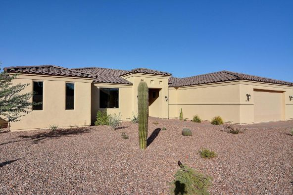16450 E. Los Saguaros Ct., Fountain Hills, AZ 85268 Photo 24