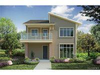 Home for sale: 1345 West 67th Pl., Denver, CO 80221