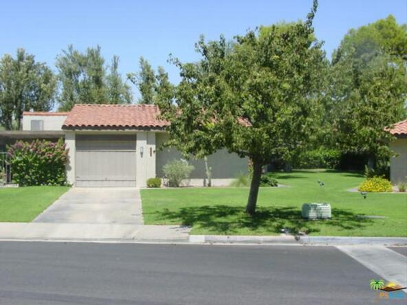 1800 Paseo Raqueta, Palm Springs, CA 92262 Photo 12