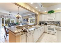 Home for sale: 19651 Marino Lake Cir. 1802, Miromar Lakes, FL 33913