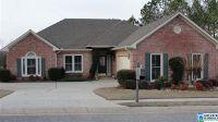 Home for sale: 300 Amherst Dr., Hoover, AL 35242