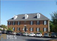 Home for sale: 2625 Sandy Plains Rd., Marietta, GA 30066