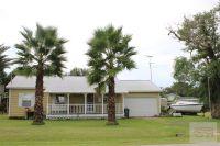 Home for sale: 2076 6th, High Island, TX 77623