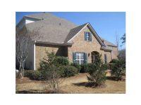 Home for sale: 10627 Ocean Bay Dr., Duluth, GA 30097