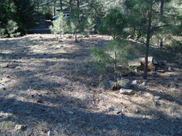 1733 Rolling Hills Dr., Prescott, AZ 86303 Photo 5