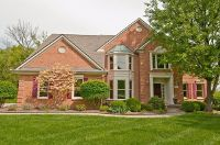 Home for sale: 8204 Wycliffe Dr., Cincinnati, OH 45244