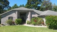 Home for sale: 14 Winding Woods Trail, Ormond Beach, FL 32174