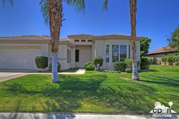 80149 Royal Birkdale Dr., Indio, CA 92201 Photo 1