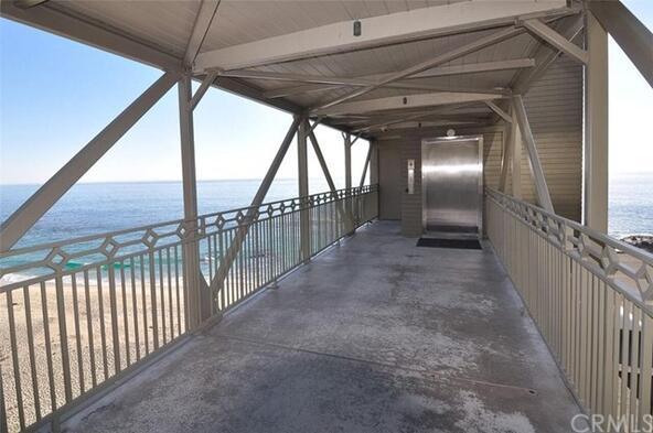31755 S. Coast Hwy. #410, Laguna Beach, CA 92651 Photo 12
