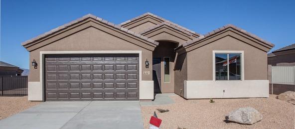 2800 Hualapai Mountain Rd Ste A, Kingman, AZ 86401 Photo 1