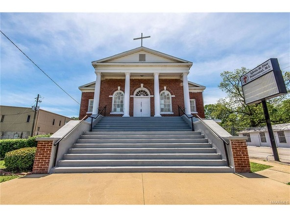 1251 Bell St., Montgomery, AL 36104 Photo 1