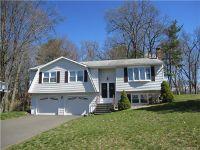 Home for sale: 59 Christine Dr., Southington, CT 06489