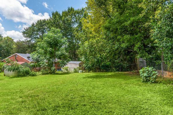 875 Newton St., Montgomery, AL 36067 Photo 3