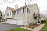 Home for sale: 1216 Sandhurst Ln., South Elgin, IL 60177