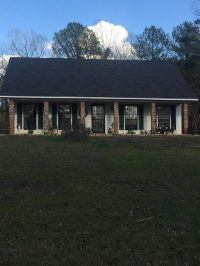Home for sale: 3022 Shiloh Rd., Louisville, MS 39339