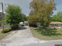 Home for sale: Sunset Blvd. W. # A, Fort Walton Beach, FL 32547