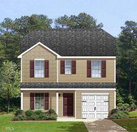 Home for sale: 4484 To Lani Cv, Stone Mountain, GA 30083