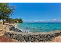 Home for sale: 68-715 Farrington Hwy., Waialua, HI 96791