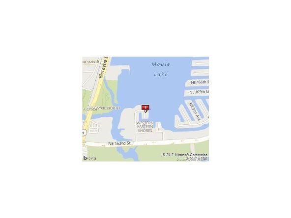 16546 Northeast 26th Ave., North Miami Beach, FL 33160 Photo 42