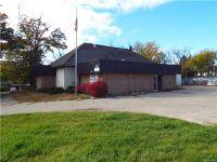 Home for sale: 948 Voorheis Rd., Waterford, MI 48328