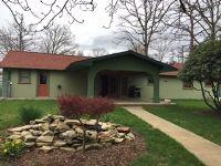 Home for sale: 182 Laurel Terrace Rd., Franklin, PA 16323
